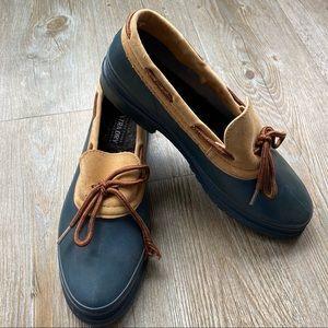 XTRA DRY | Waterproof Rain Shoes